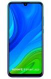 Afbeelding vanHuawei P Smart (2020) 128GB Blauw mobiele telefoon