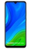 Afbeelding vanHuawei P Smart (2020) 128GB Zwart mobiele telefoon