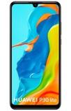 Afbeelding vanHuawei P30 Lite 128 GB Zwart mobiele telefoon