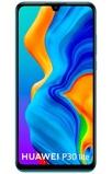 Afbeelding vanHuawei P30 Lite 128 GB Blauw mobiele telefoon