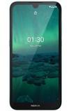 Afbeelding vanNokia 1.3 16GB Blauw mobiele telefoon