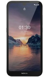 Afbeelding vanNokia 1.3 16GB Zwart mobiele telefoon