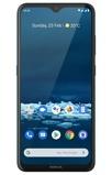 Afbeelding vanNokia 5.3 64GB Blauw mobiele telefoon