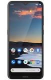 Afbeelding vanNokia 5.3 64GB Zwart mobiele telefoon