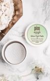 Εικόνα τουPixi Glow Exfoliating Peel Pads