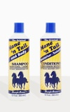Imagine dinMane 'N Tail Original Shampoo + Conditioner Kit