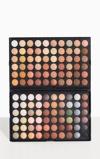 Εικόνα του120 Shade Eyeshadow Palette Natural