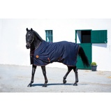 ObrázekRambo by Horseware Rambo Ionic Fleece Black 155/205