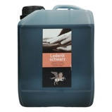Image ofBense & Eicke Leather Oil Black 2,5L