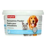 ObrázekBeaphar Glucosamine Powder Dog/Cat 300gr