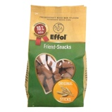 Imagem deEffol Friend snacks Original Sticks 1kg