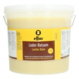 Image ofEffax Leather Balm 5kg