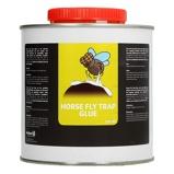 ObrázekHorse Fly Trap Glue