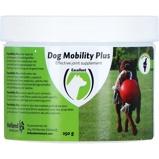 Abbildung vonExcellent Dog Mobility Plus 250gr