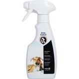 ObrázekAgradi Urine Control spray (for all Pets) 250ml