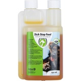 Image ofExcellent Itch Stop Feed Dog & Cat (Itch Stop) 250ml