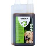Abbildung vonExcellent Dog Fish Oil Original Salmon 1L