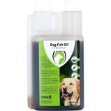 Abbildung vonExcellent Dog Fish Oil Original Salmon 500ml