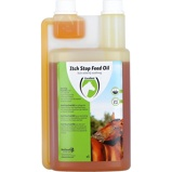 Image ofExcellent Itch Stop Feed oil (Itch Stop) 1L