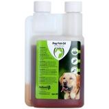 Abbildung vonExcellent Dog Fish Oil Original Salmon 250ml
