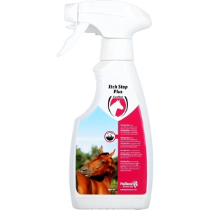 Image of Agradi Itch Stop Plus (Itch Stop) Spray