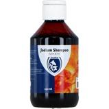 Image ofExcellent Iodine Shampoo 250ml