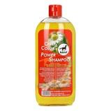 ObrázekLeovet power shampoo camomile 500ml