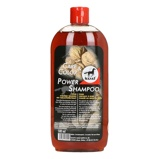 Image ofLeovet power shampoo walnut 500ml