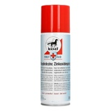 Image ofLeovet zink oxide spray 200ml