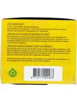 Thumbnail of Bayer Monitoring Traps Buxatrap Boxwood 1 Pcs