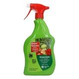 Bild avBayer Lice Spray Decis Spray 1000ml