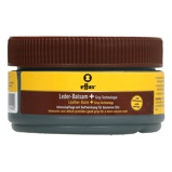 Image ofEffax Leather Balm + Grip Technologie 250ml