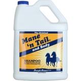 ObrázekMane 'n Tail Shampoo 3785ml