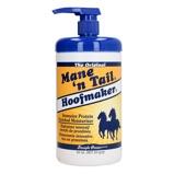 ObrázekMane 'n Tail Hoof Maker with Pump 946ml