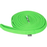 Image ofWessex Lunge Line Soft Feel Green 8m