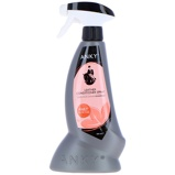 Image ofAnky Leather Conditioner Spray 500ml