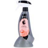 Image ofAnky Leather Clean Spray 500ml