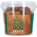 Abbildung vonDuo Protection Duo Dog Snacks 400gr