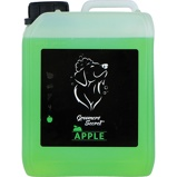 Bild avGroomers Secret Shampoo Apple + Pump 2,5L