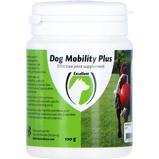 Abbildung vonExcellent Dog Mobility Plus 100g