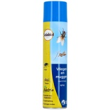 Abbildung vonAgradi Fliegen & Mückenspray Bayer Home 400ml