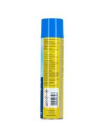 Thumbnail of Vliegen en Muggenspray Solabiol 400 ML