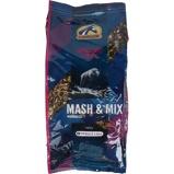 Image deCavalor Alimentation Équine Mash & Mix 1,5kg
