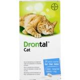 Image deDrontal Cat 24 Pièces
