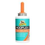 Afbeelding vanAbsorbine Hoefolie Hooflex Liquid Conditioner 444ml