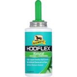 Afbeelding vanAbsorbine Hoefdressing Hooflex Natural 444ml