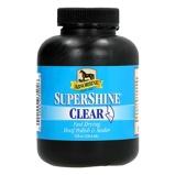 Afbeelding vanAbsorbine Hoefolie Supershine Transparant 236ml