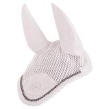 Image deAnky Bonnet Anti Mouches Braided C Wear Blanc Cob