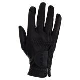 Imagem deAnky Competition Gloves Leather Black 8.5