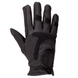 Imagem deAnky Riding Gloves Coolmax Black L